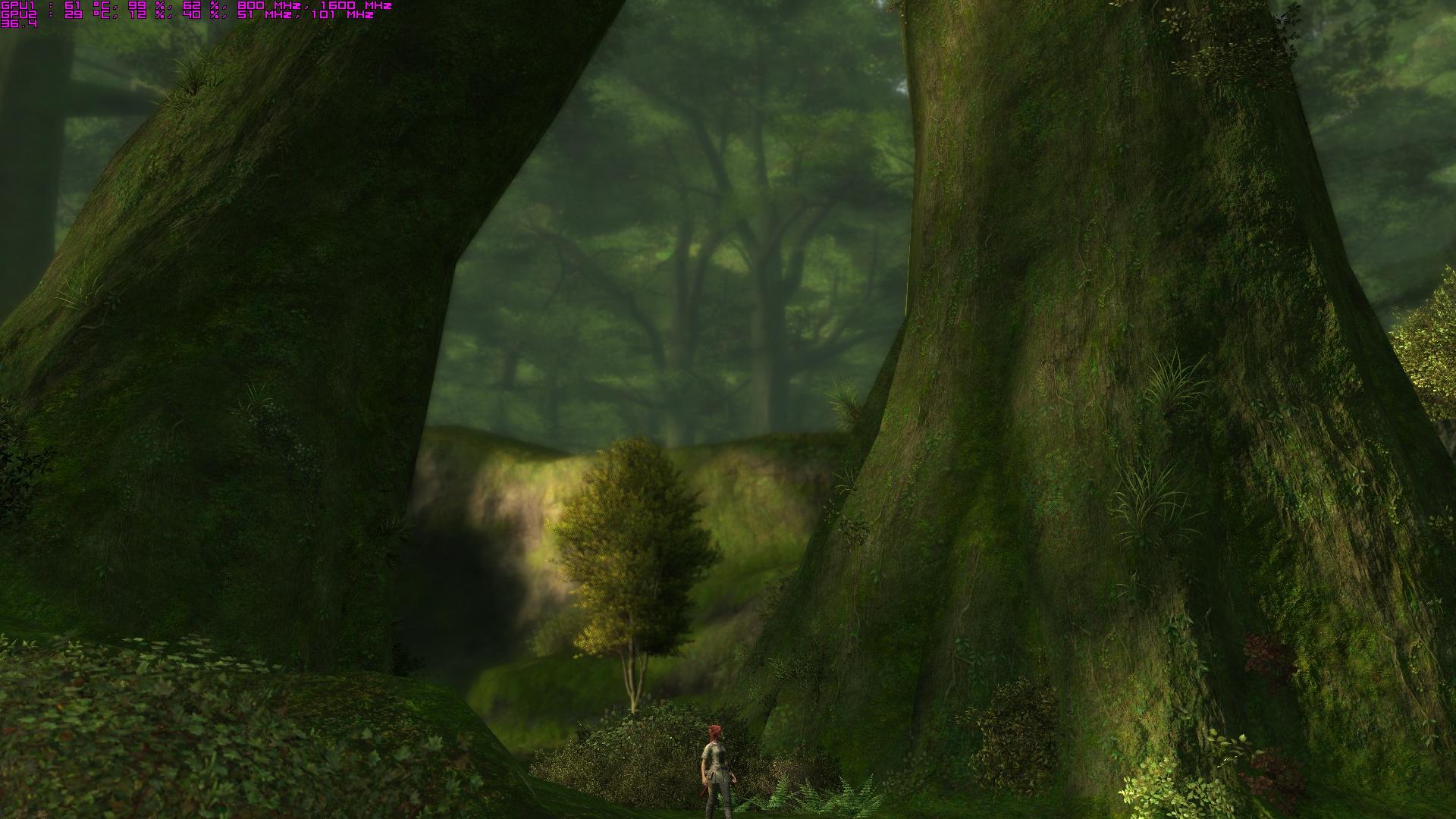 ffxivgame2010-09-0213-22-26-04