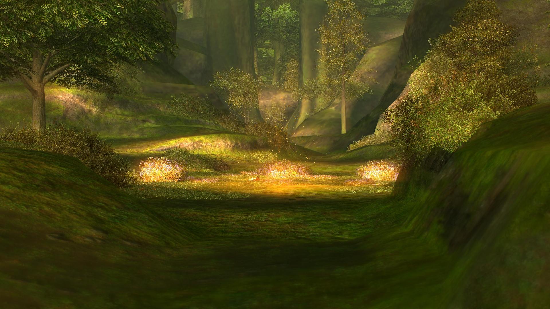 ffxivgame2010-09-0213-23-57-61