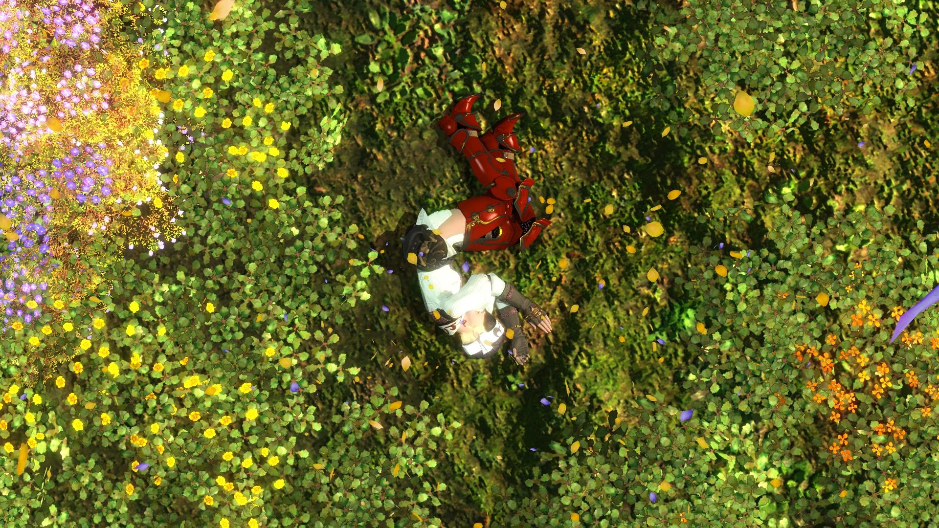 ffxivgame2010-09-0213-24-09-69