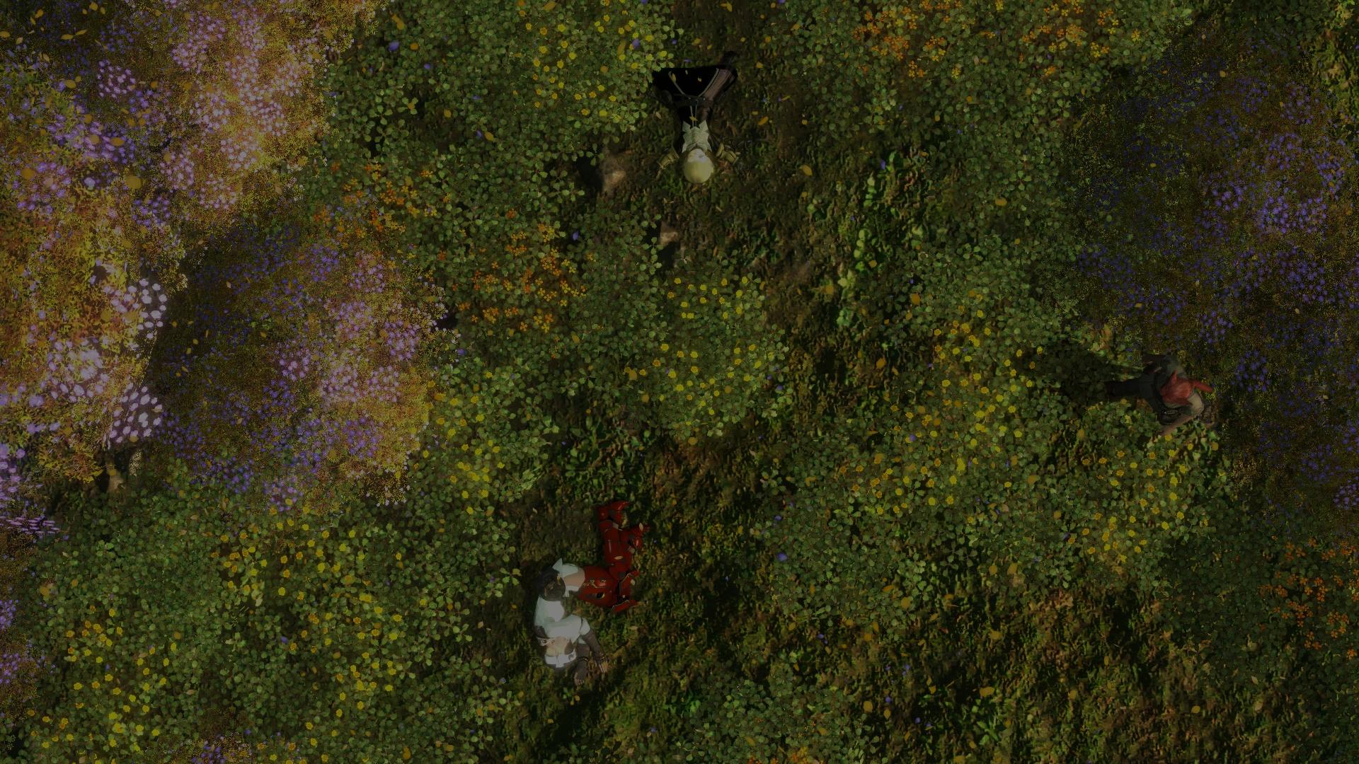 ffxivgame2010-09-0213-24-15-87