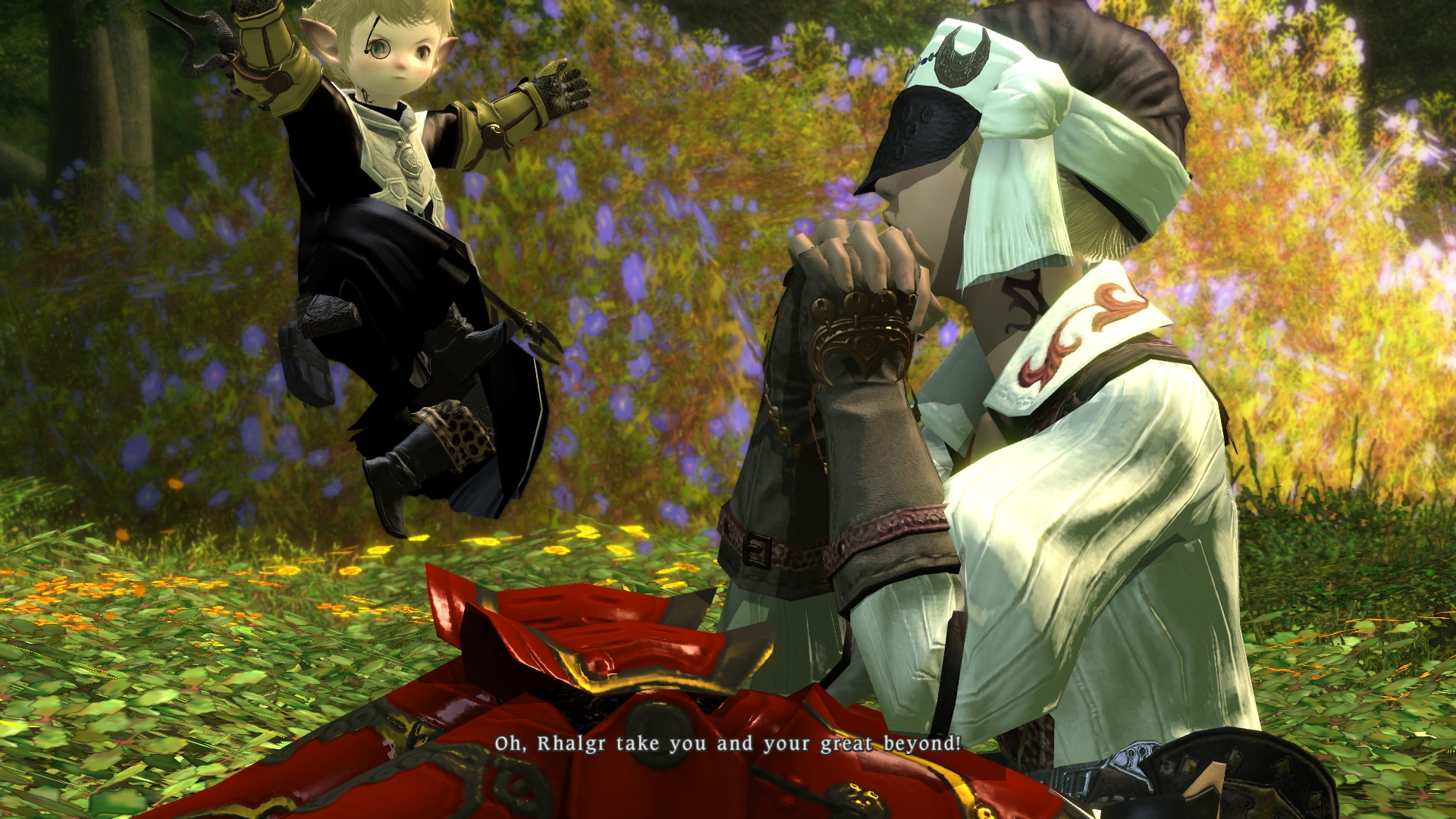 ffxivgame2010-09-0213-26-29-87