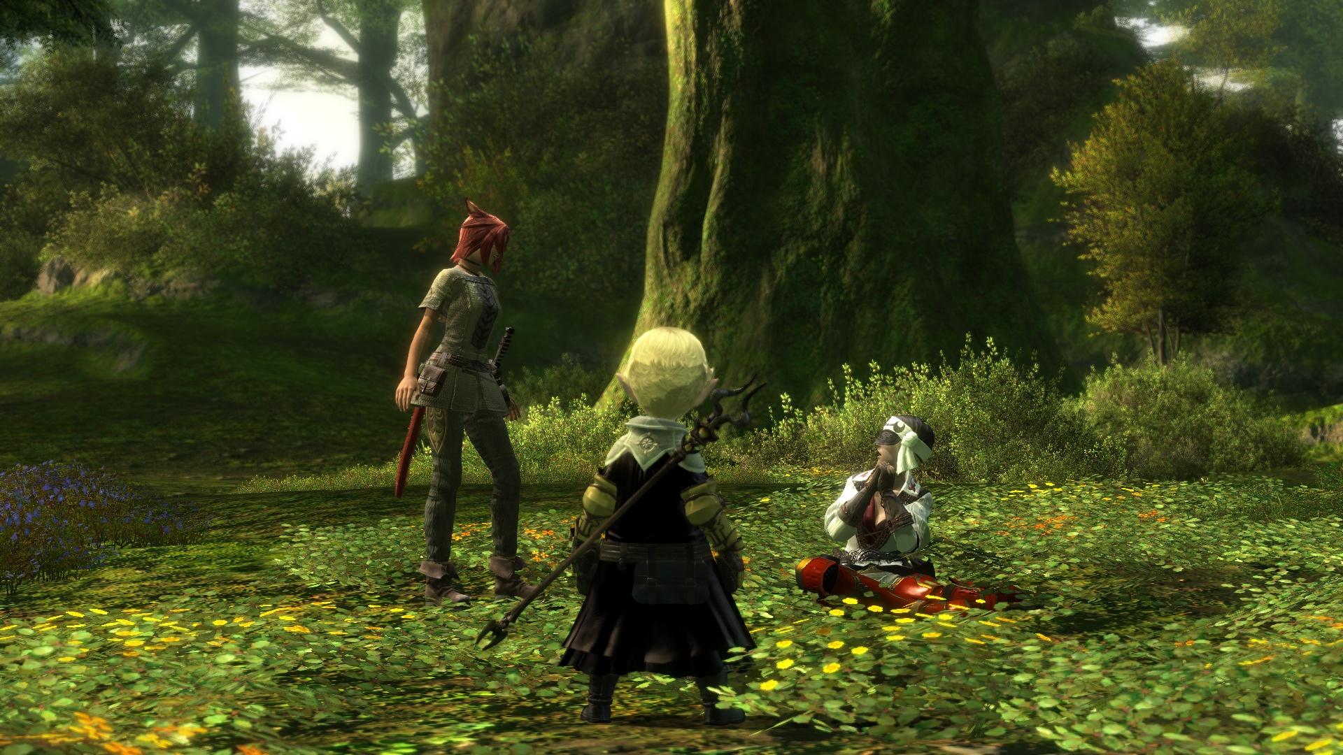 ffxivgame2010-09-0213-26-38-02