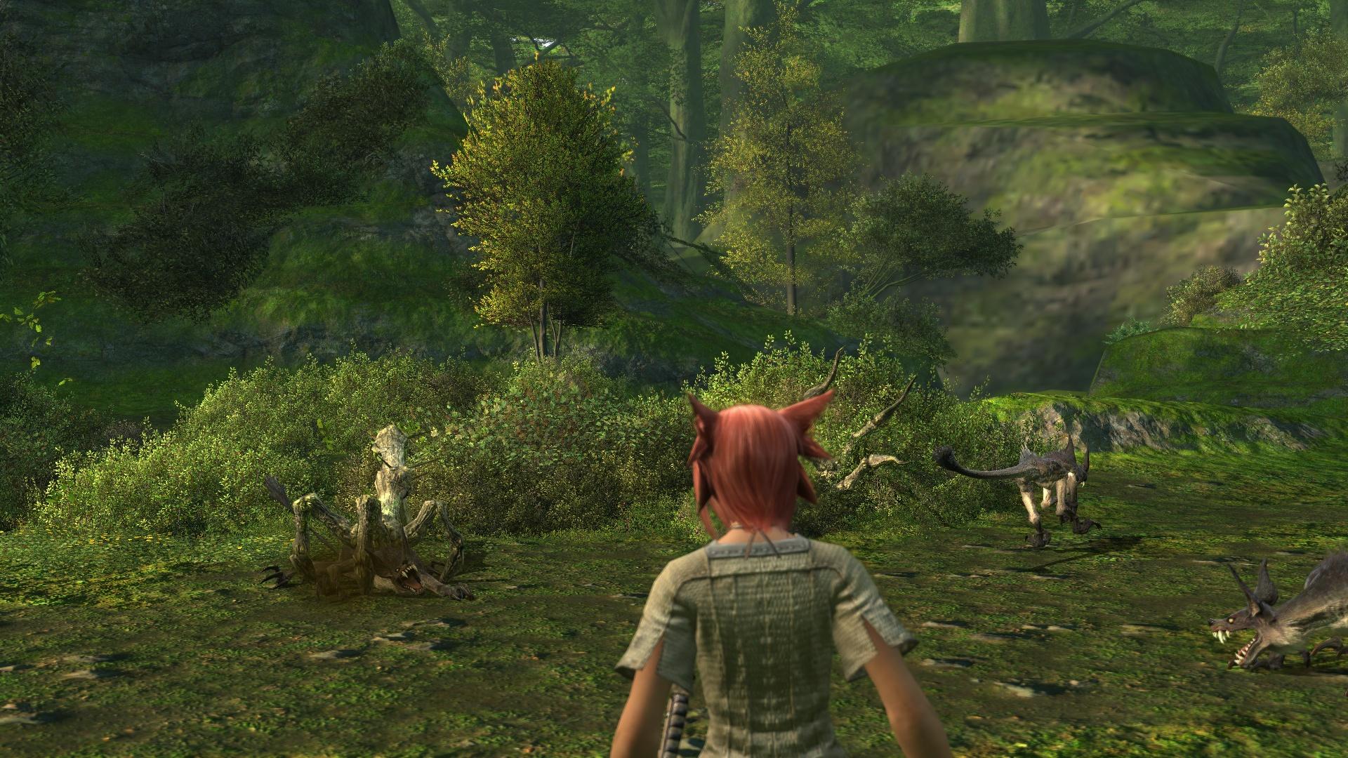 ffxivgame2010-09-0213-29-21-47