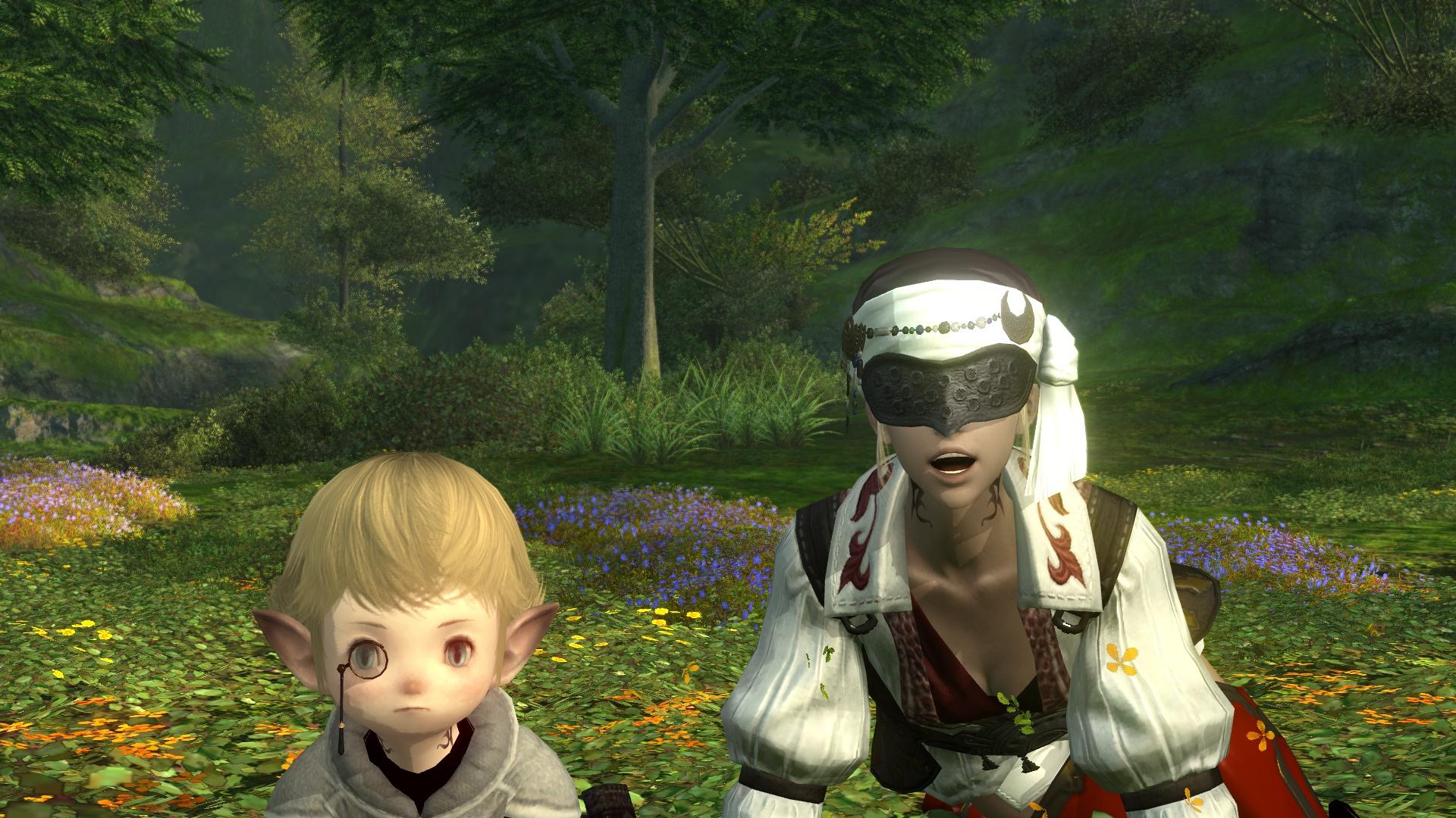 ffxivgame2010-09-0213-29-35-42