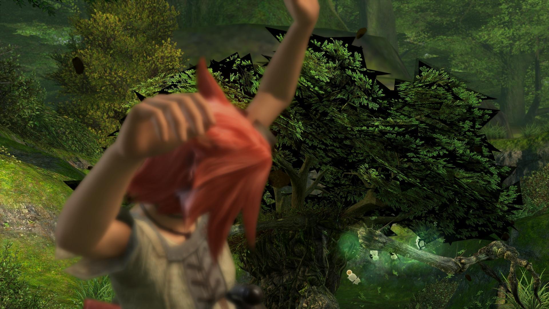 ffxivgame2010-09-0213-31-01-02