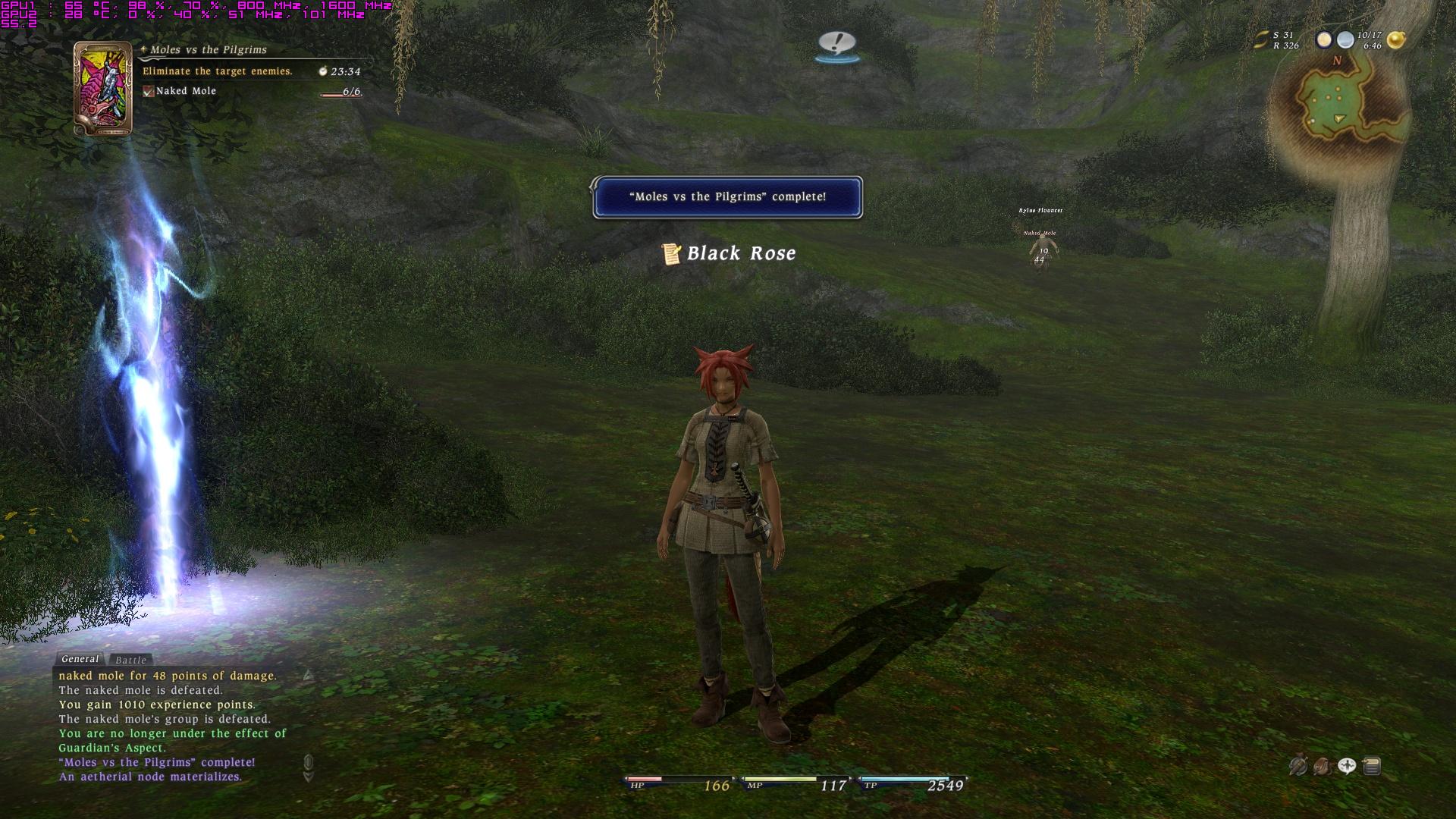 ffxivgame2010-09-0220-59-57-36