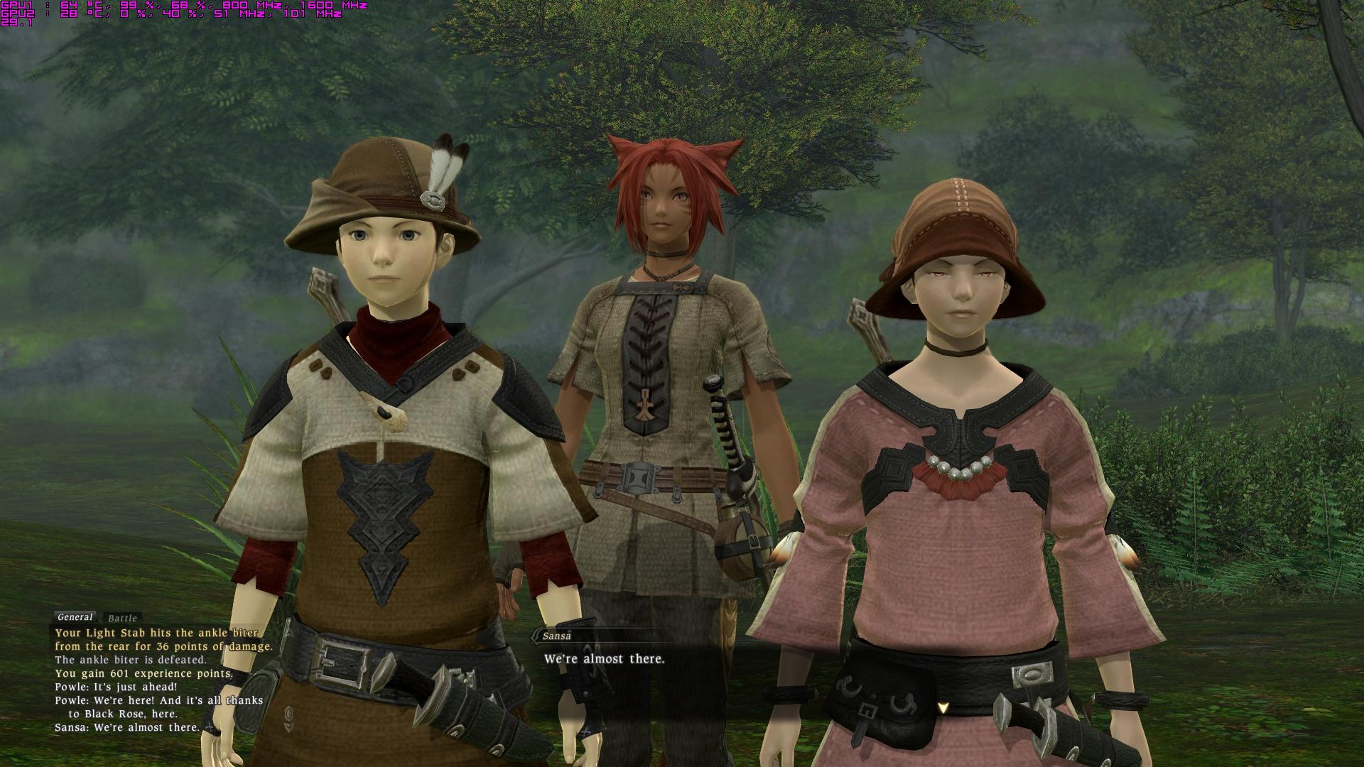 ffxivgame2010-09-0222-39-29-69