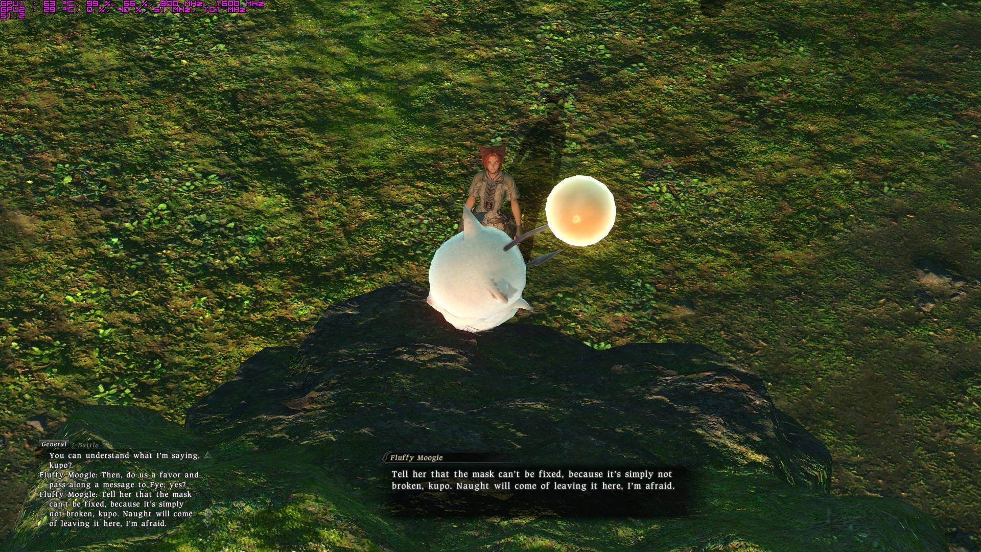 ffxivgame2010-09-0222-41-57-28