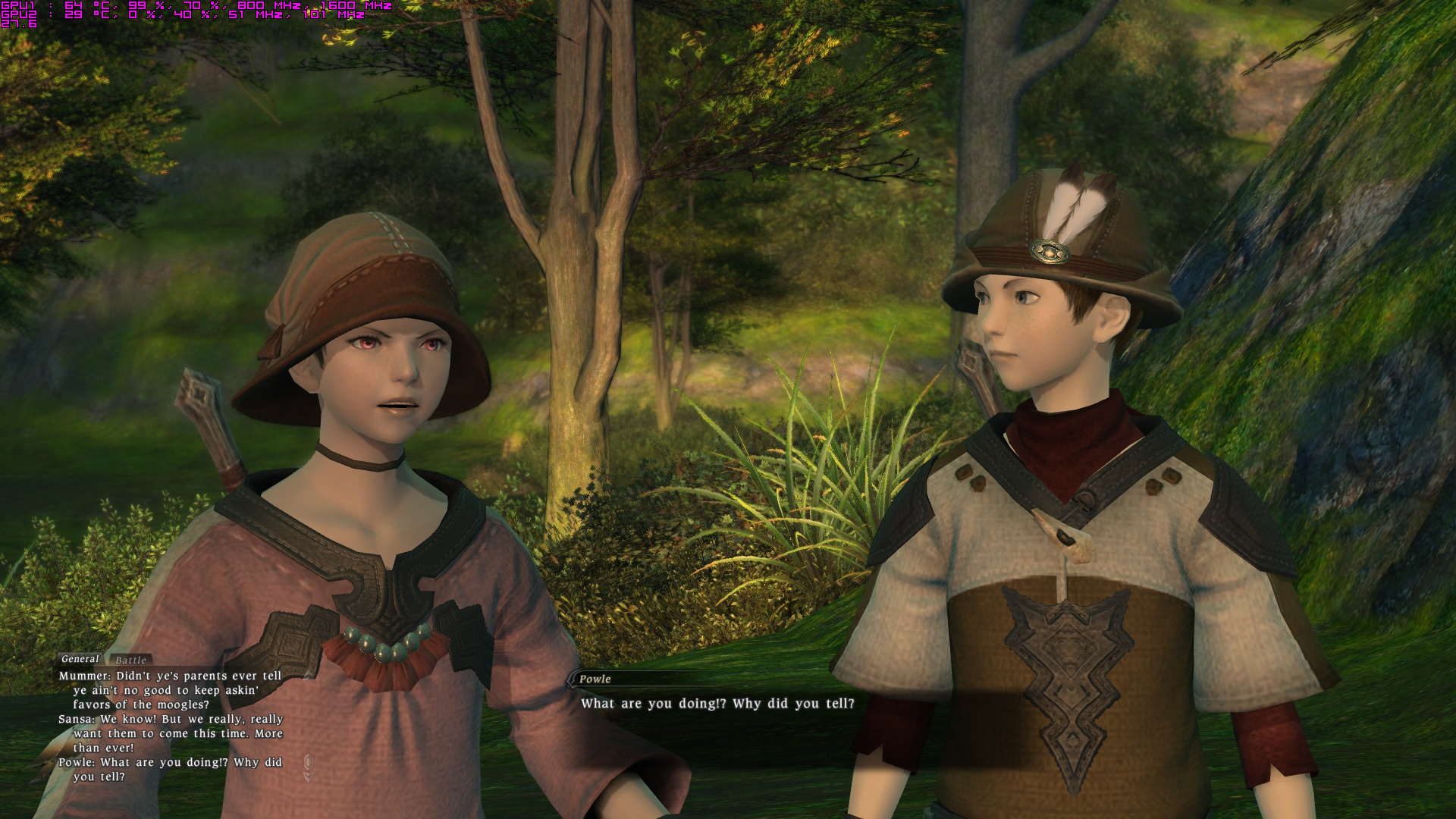 ffxivgame2010-09-0222-44-55-73