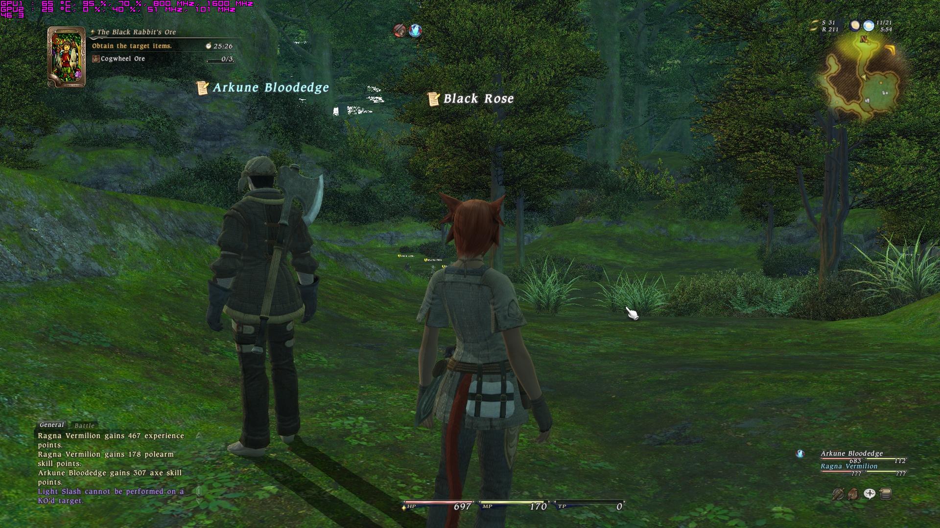 ffxivgame2010-09-0414-57-30-12