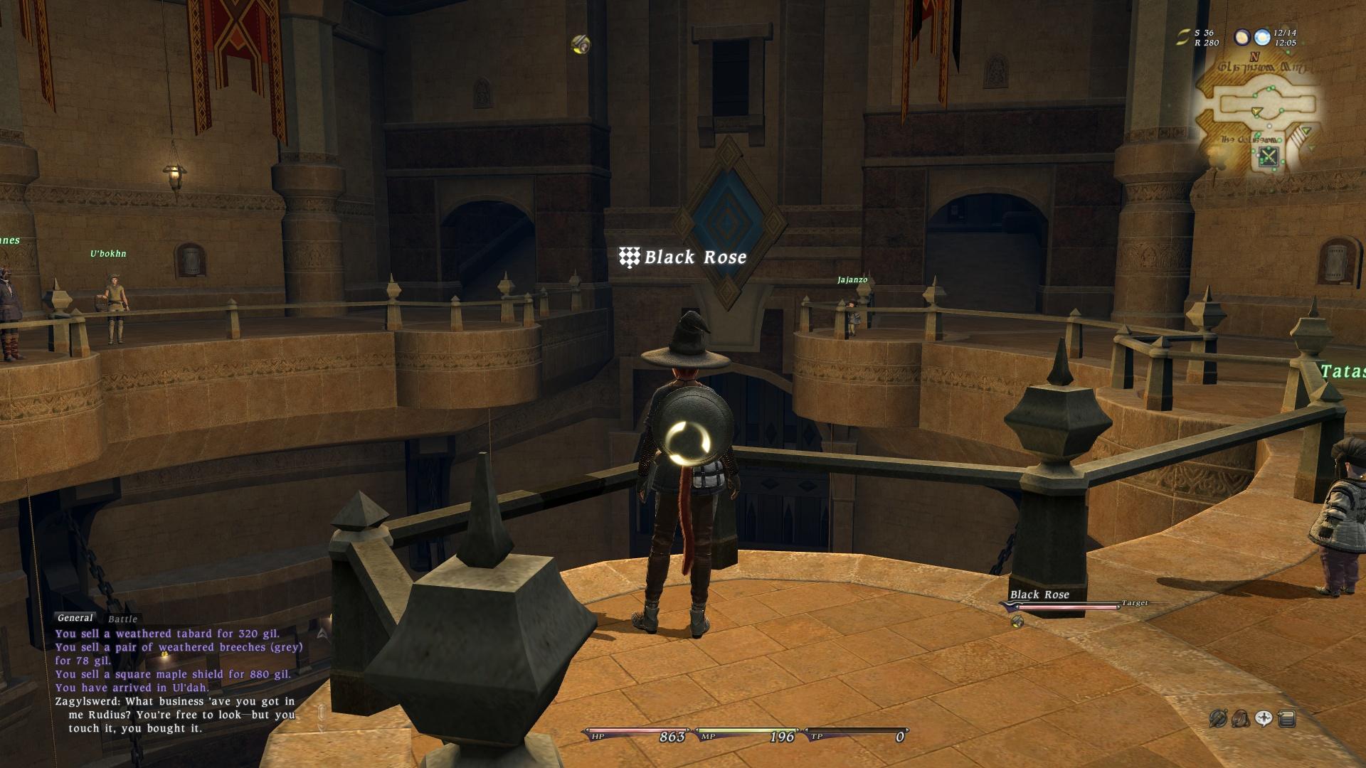 ffxivgame2010-09-0520-25-34-81