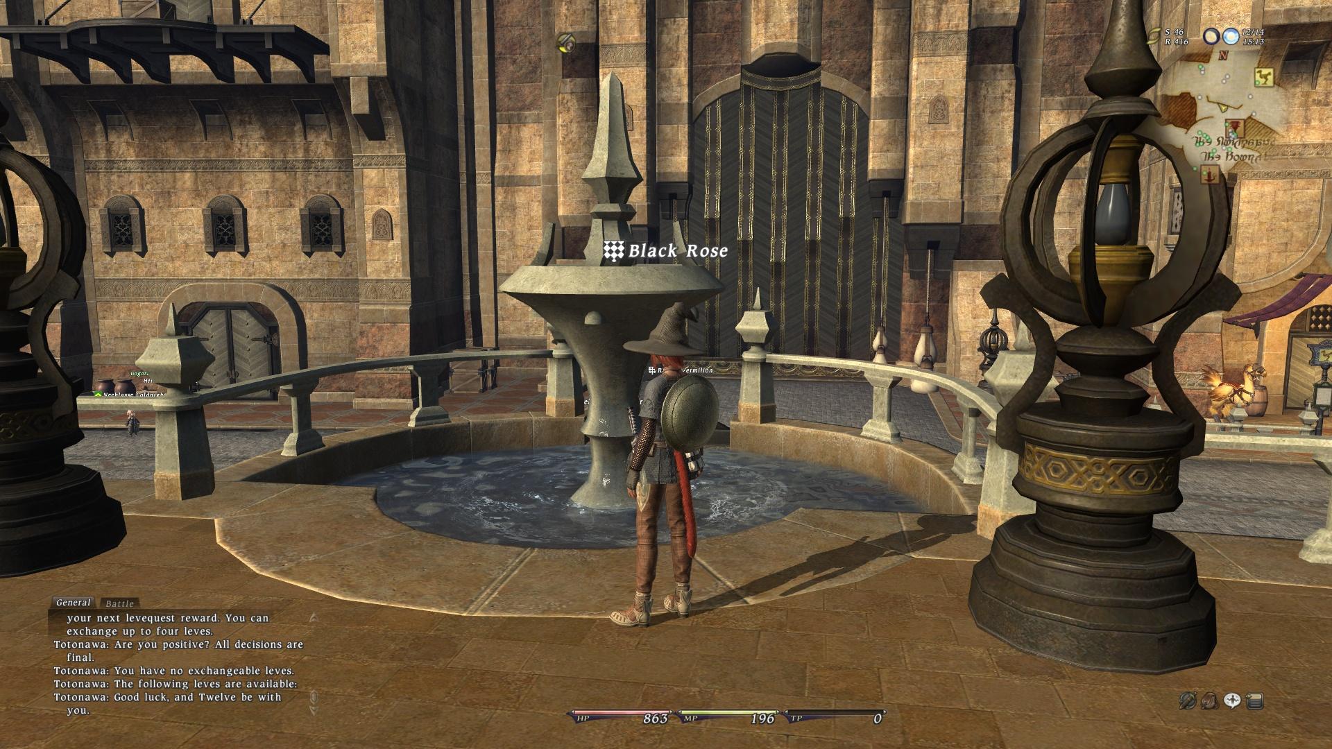 ffxivgame2010-09-0520-34-41-90