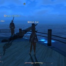 ffxivgame2010-09-0523-31-33-66