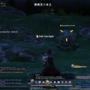 ffxiv_2011_014