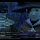ffxiv_2011_105