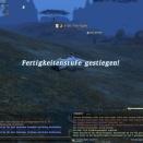 ffxiv_2011_151