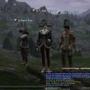 ffxiv_2011_156