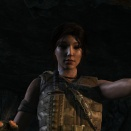 tombraider-2013-06-30-15-18-26-85