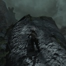 tombraider-2013-06-30-15-21-41-13