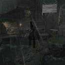 tombraider-2013-06-30-15-25-24-93