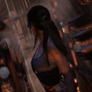 tombraider-2013-06-30-16-09-42-05