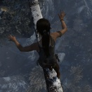 tombraider-2013-06-30-16-12-41-77