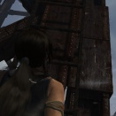 tombraider-2013-06-30-16-36-59-99