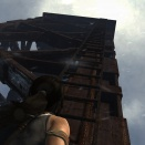 tombraider-2013-06-30-16-37-02-01