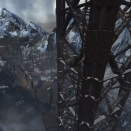tombraider-2013-06-30-16-37-12-79