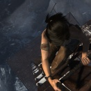 tombraider-2013-06-30-16-37-22-70