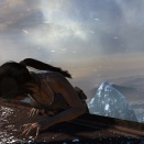tombraider-2013-06-30-16-37-54-43