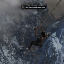tombraider-2013-06-30-16-41-25-15