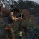 tombraider-2013-06-30-16-42-10-92