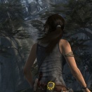 tombraider-2013-06-30-16-43-16-84