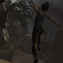 tombraider-2013-06-30-16-43-45-97