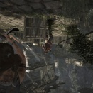 tombraider-2013-06-30-16-49-54-06