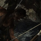 tombraider-2013-06-30-16-50-15-74