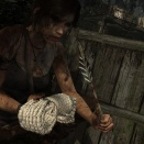 tombraider-2013-06-30-16-50-18-79