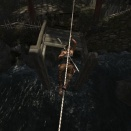 tombraider-2013-06-30-16-58-37-29