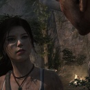 tombraider-2013-06-30-17-00-22-71