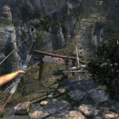 tombraider-2013-06-30-17-03-12-17