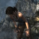 tombraider-2013-06-30-21-00-20-49