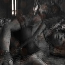 tombraider-2013-06-30-21-05-26-92