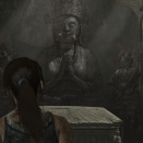 tombraider-2013-06-30-21-08-57-73