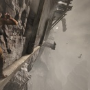 tombraider-2013-06-30-21-13-50-68