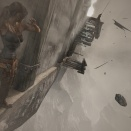 tombraider-2013-06-30-21-13-56-84