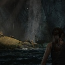 tombraider-2013-06-30-21-26-41-20