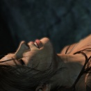 tombraider-2013-06-30-21-26-51-98