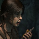 tombraider-2013-06-30-21-27-07-87