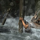 tombraider-2013-06-30-21-41-57-75